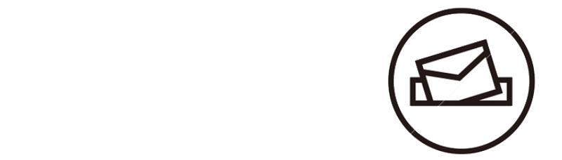 鹿児島Webデザイナー| 鹿児島Webクリエイター【小田聖夏】